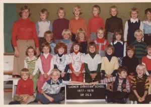 1977-1978-Miss-Kiel