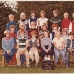 1978-1979-Miss-Kiel