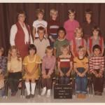 1980-1981-Miss-Kiel