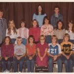 1980-1981-Mr.Lieuwen