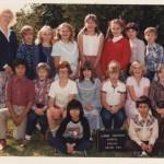 1982-1983-Mrs.Bron