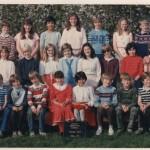 1984-1985-Mr.Lieuwen