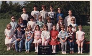 1985-1986-Mr.Fraser