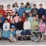 1989-1990-Mr.Lieuwen