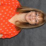 Mrs. Ann Burgoyne  Special Ed   ann@deltachristianschool.org