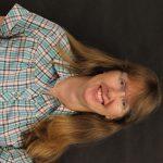 Mrs. Gillian Wallace  Admin/Bookkeeper  info@deltachristianschool.org