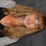 Mrs. Valerie Vannatter - Kindergarten Teacher  valerie@deltachristianschool.org